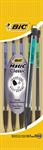 PORTE MINE MATIC CLASSIC 0,7MM X5